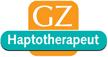 Haptotherapie Vrij Amersfoort Jeanette Pierik
