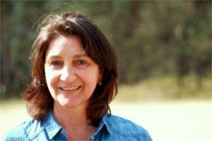 Jeanette Pierik: Haptonomiepraktijk Vrij Amersfoort